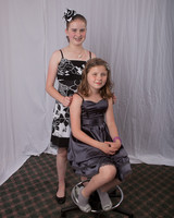 2346 Father-Daughter Dance 2011 portraits