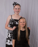 2351-a Father-Daughter Dance 2011 portraits