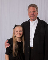 2353-a Father-Daughter Dance 2011 portraits