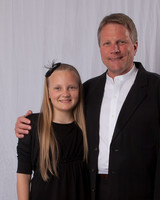 2355-a Father-Daughter Dance 2011 portraits