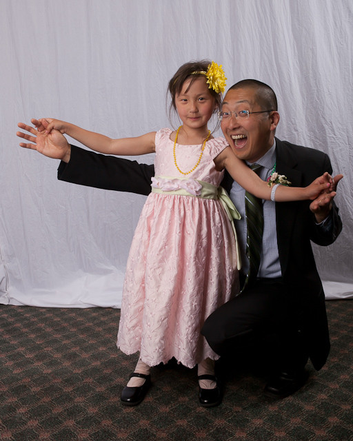 2358_Father-Daughter_Dance_2011_portraits