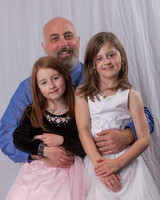 2384-a Father-Daughter Dance 2011 portraits
