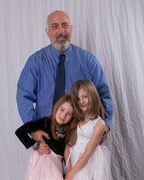 2386 Father-Daughter Dance 2011 portraits