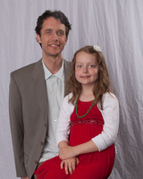 2389-a Father-Daughter Dance 2011 portraits