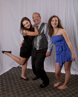 2399 Father-Daughter Dance 2011 portraits