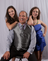 2402 Father-Daughter Dance 2011 portraits