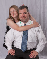 2409 Father-Daughter Dance 2011 portraits