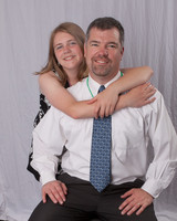 2410-a Father-Daughter Dance 2011 portraits