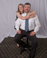 2410 Father-Daughter Dance 2011 portraits