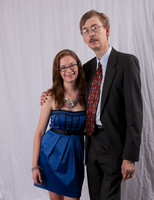 2428-a Father-Daughter Dance 2011 portraits