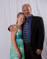 2434-a Father-Daughter Dance 2011 portraits