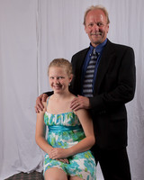 2436-a Father-Daughter Dance 2011 portraits