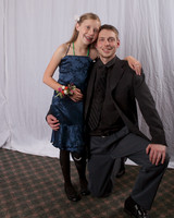 2459 Father-Daughter Dance 2011 portraits