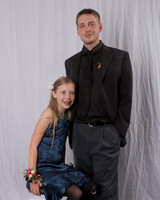 2462-a Father-Daughter Dance 2011 portraits