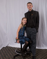 2462 Father-Daughter Dance 2011 portraits