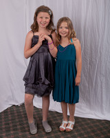 2472 Father-Daughter Dance 2011 portraits