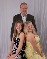 2499-a Father-Daughter Dance 2011 portraits