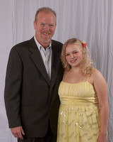 2501-a Father-Daughter Dance 2011 portraits