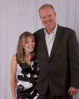 2503-a Father-Daughter Dance 2011 portraits
