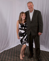 2503 Father-Daughter Dance 2011 portraits