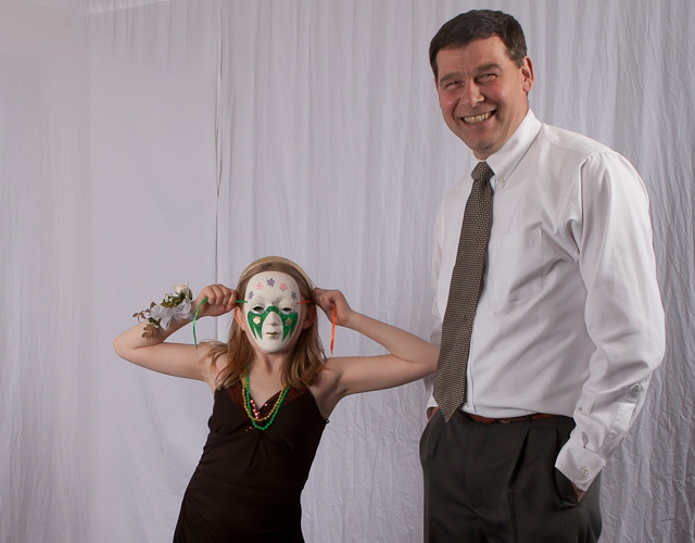 2506-a_Father-Daughter_Dance_2011_portraits