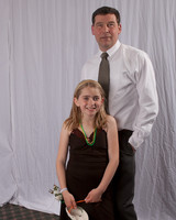 2507-a Father-Daughter Dance 2011 portraits