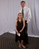2507 Father-Daughter Dance 2011 portraits