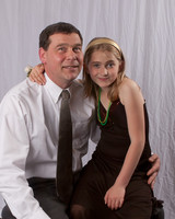 2508-a Father-Daughter Dance 2011 portraits