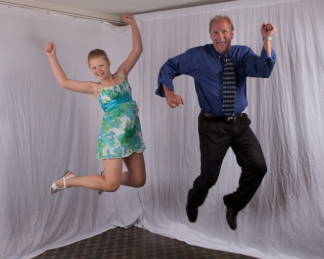 2511_Father-Daughter_Dance_2011_portraits