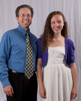 2514-a Father-Daughter Dance 2011 portraits