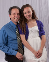 2517-a Father-Daughter Dance 2011 portraits