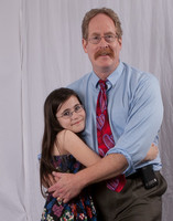 2518-a Father-Daughter Dance 2011 portraits