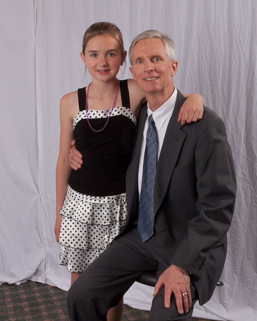2565-a_Father-Daughter_Dance_2011_portraits