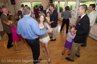 2690 Father-Daughter Dance 2012 candids