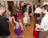 2691 Father-Daughter Dance 2012 candids