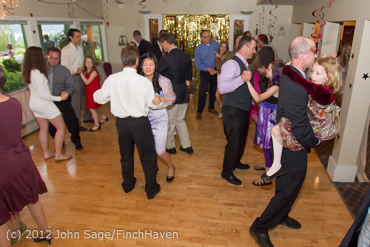 2701_Father-Daughter_Dance_2012_candids