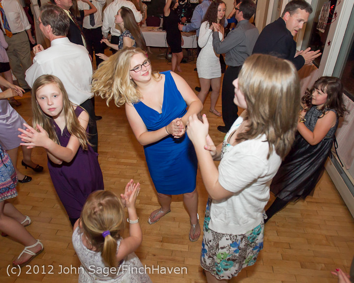 2755_Father-Daughter_Dance_2012_candids