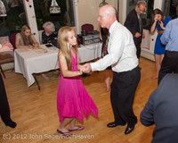 2758 Father-Daughter Dance 2012 candids