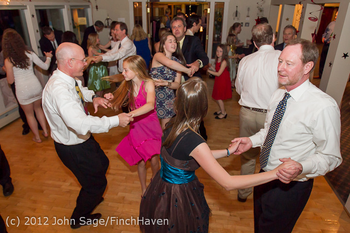 2767_Father-Daughter_Dance_2012_candids
