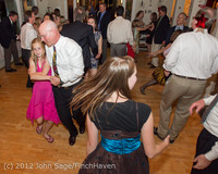 2769 Father-Daughter Dance 2012 candids
