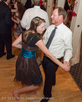 2771 Father-Daughter Dance 2012 candids