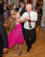 2779 Father-Daughter Dance 2012 candids