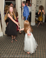 2813 Father-Daughter Dance 2012 candids