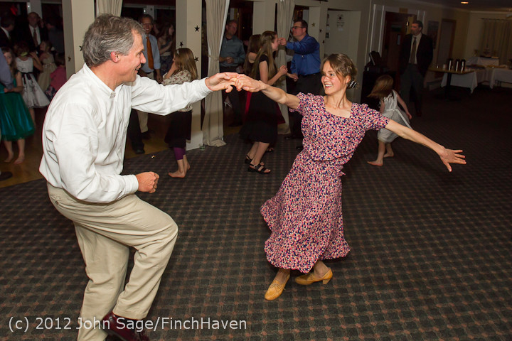 2823_Father-Daughter_Dance_2012_candids