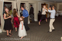 2831 Father-Daughter Dance 2012 candids