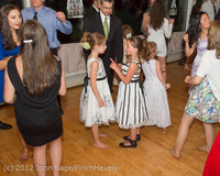 2843 Father-Daughter Dance 2012 candids