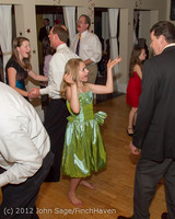 2852 Father-Daughter Dance 2012 candids