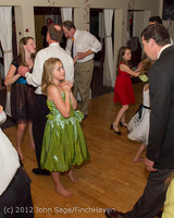 2853 Father-Daughter Dance 2012 candids