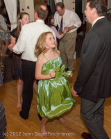2854 Father-Daughter Dance 2012 candids