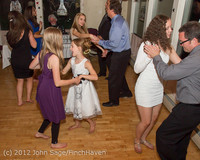 2857 Father-Daughter Dance 2012 candids